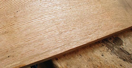 Мебельный щит из сосны купить в Москве 18х200х800 - Все